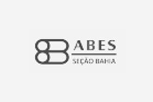 ABES - BA