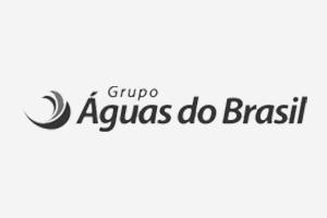 Águas do Brasil