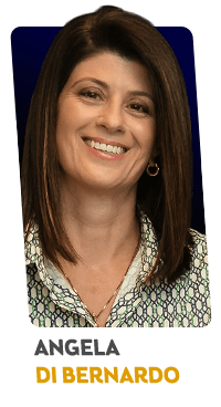 Angela Di Bernardo