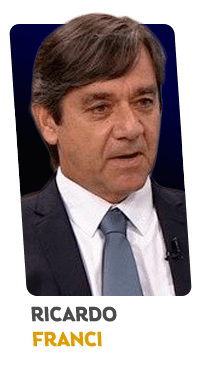 Ricardo Franci